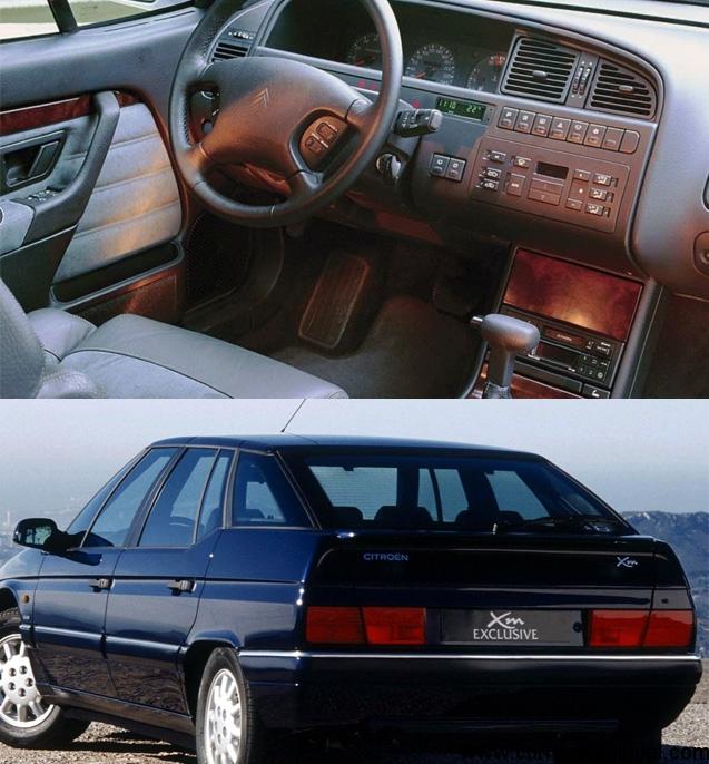 Su segunda generación se volvió más convencional y, aunque era mejor coche, gustó mucho menos. Había pasado su momento...