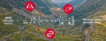 La fórmula para dar con el mejor tratado casi parece física cuántica...