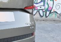 Y es que casi todos los Kodiaq tienen disponible la tracción 4x4