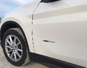 SDrive hace alusión a su sistema de  tracción a un sólo eje, y 18d a su cilindrada, que efectivamente es... de dos litros.