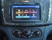 El equipo multimedia es opcional, económico y con un rendimiento satisfactorio
