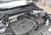Este bloque 1.5 será cada vez más frecuente en la gama del grupo Volkswagen