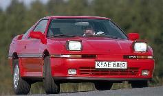 El Supra fue puesto a prueba de manera exigente por la prensa europea. Todos coincidieron: era un gran GT
