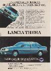 El coche destilaba lujo, confort eficacia y dinamismo, según la publicidad de la época.