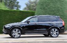 Su comportamiento y agrado de conducción son encomiables, en modo gasolina o eléctrico, pero... a qué precio.