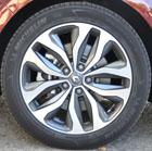 Renault Talisman 1.6T auto. Zen