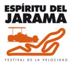 El Espíritu del Jarama