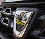 Dacia actualiza su gama