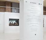 Exposición Premio de Pintura BMW