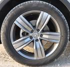Volkswagen Tiguan TDi150 4M DSG