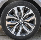 Renault Talisman ST 1.6Dci Zen