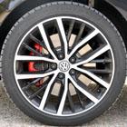 Volkswagen Polo GTi 3p DSG