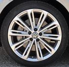 Volkswagen Passat 2.0TSI 4M Variant