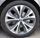 Renault Grand Scenic 1.5DCi Zen