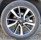 Nissan X-Trail 2.0dci auto