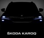 Nuevo Skoda Karoq