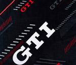 Viste a la moda GTi
