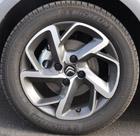 Citroën C-Elysee 1.6VTi
