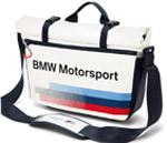Nueva colección BMW Lifestyle
