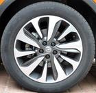 Opel Mokka X CDTi136 4x2
