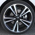 Opel Insignia GS TurboD 170 aut.