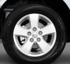 Test Dodge Journey 2.0CRD SXT 7p