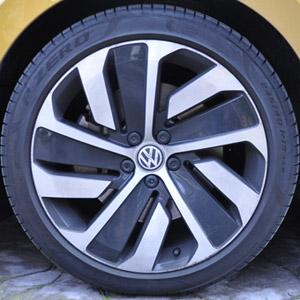 Volkswagen Arteon TDi240 R-Line 4M