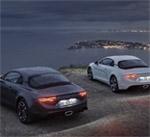 Dos nuevas versiones de Alpine A110
