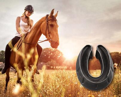 Neumáticos para caballo