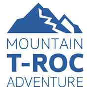 Mountain T-Roc Adventure