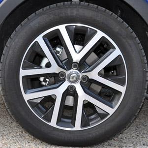 Renault Captur 1.3TCe EDC S-Edition