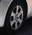 Audi A4 2.0Tdi DPF/143