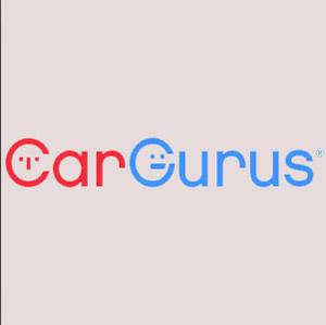 CarGurus en España