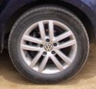 Volkswagen Golf 2.0TDi 110 Sport