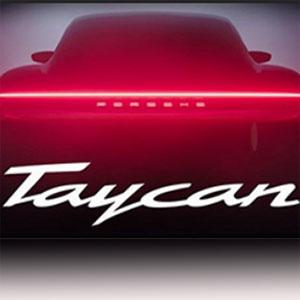 Taycan: Más que un coche