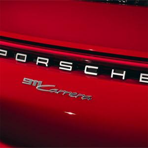 Porsche 911 Carrera y Cabrio