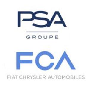 Fusión Peugeot-Fiat
