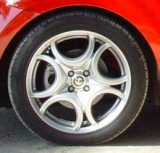 Alfa MiTo 1.6JTDm Distinctive