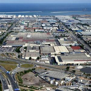 Nissan cierra su planta en Barcelona