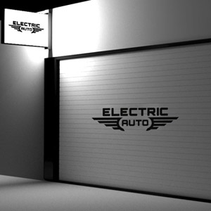 Nace Electric-Auto