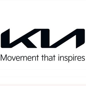 Nuevo logotipo Kia