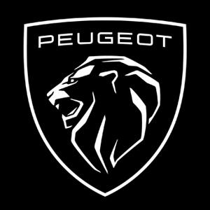 Peugeot estrena logo