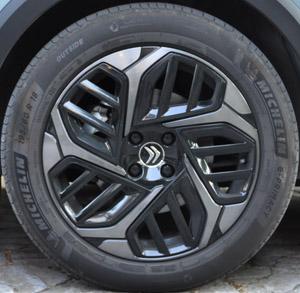 Citroën C4 1.2PureTech
