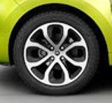Test Citroën C3 Picasso 1.6Hdi