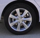 Honda Insight Hybrid Executive