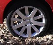 Peugeot 207 GT HDi