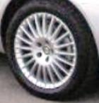 Alfa Romeo 159 2.2 JTS Selective