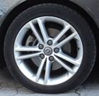 Opel Insignia 1.6Turbo Sport 5p