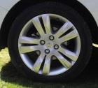 Peugeot 5008 1.6THP Sport Pack