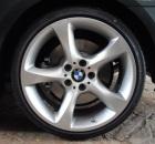 BMW 330d Coupé Aut.